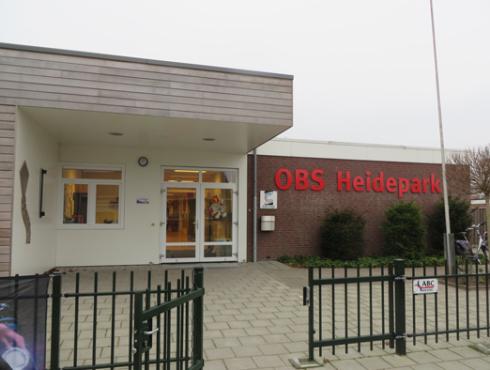 foto OBS Heidepark